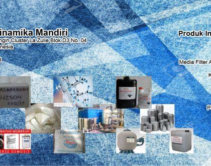 PT. Swadaya Dinamika Mandiri - 081230027747 (WA)