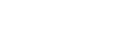 PT. SWADAYA DINAMIKA MANDIRI | CALL/WA: 081230027747